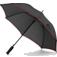 Dáždniky neskladiace
