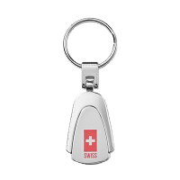 Kľúčenky, odznaky, magnetky