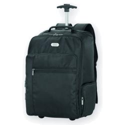Kufríky, aktovky, etue, tašky a mapy na dokumenty