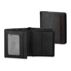 Peňaženky, dokladovky, kľúčenky, obaly na vizitky