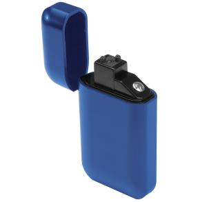 Zapaľovače USB
