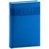 Diáre 2021