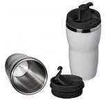 P1034806 - Nerezová termoska (400 ml)