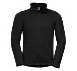 JZ040M.03.0 - 040M•Men`s Smart Softshell Jacket