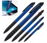P1045804 - Guľôčkové pero (3-farebné)