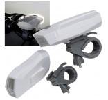 P1046506 - Lampa na bicykel