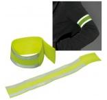 P1046808 - Reflexná páska
