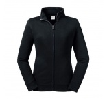 JZ267F.03.0 - 267F•Ladies´  Authentic Sweat Jacket