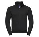 JZ267M.03.0 - 267M•Authentic Sweat Jacket