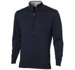 33229491 - Slazenger•Set quarter zip pullover