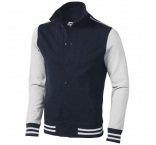 33231490 - Slazenger•Varsity sweat jacket