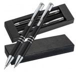 P1333003 - Guľôčkové pero (modrá náplň) ceruzka