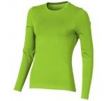38019680 - Elevate•Ponoka Long sleeve Ladies T-shirt