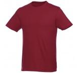 38028240 - Heros | Unisex tričko 150 g/m2