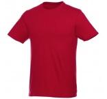 38028250 - Heros | Unisex tričko 150 g/m2