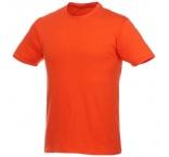 38028330 - Heros | Unisex tričko 150 g/m2