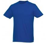 38028440 - Heros | Unisex tričko 150 g/m2