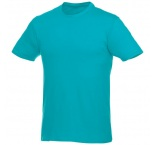 38028510 - Heros | Unisex tričko 150 g/m2
