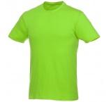38028680 - Heros | Unisex tričko 150 g/m2