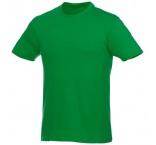 38028690 - Heros | Unisex tričko 150 g/m2