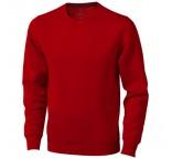 38210250 - Elevate•Surrey sweater