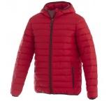 39321250 - Elevate•Norquay Hooded jacket