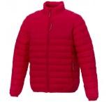 39337250 - Atlas men's insulated jacket