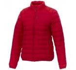 39338250 - Atlas women's insulated jacket