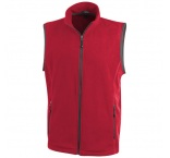 39425250 - Elevate•Vesta Tyndall z materiálu micro fleece•100% polyester