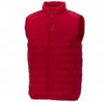 39433250 - Pallas men's insulated bodywarmer