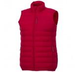 39434250 - Pallas women's insulated bodywarmer