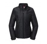 JZ430F.03.0 - 430F•Ladies´ Cross Jacket