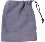 KL10.01 - Fleecová čiapka 2 v 1