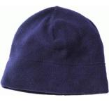 KL17.01 - Fleecová čiapka