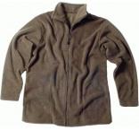 KL1.01.1 - Fleecová bunda