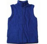 KL2.01.1 - Fleecová vesta