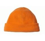 KL8.01 - Fleecová čiapka