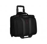 P100.556 - Cestovná taška na kolieskach