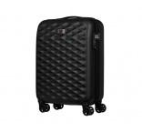 P100.564 - Cestovný kufor so 4 otočnými kolieskami