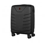 P100.607 - Cestovný kufor so 4 otočnými kolieskami