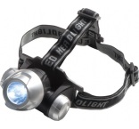 P1000303 - Čelovka s 1 LED