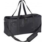 P1015003 - Cestovná taška