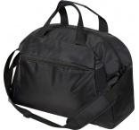 P1070703 - Cestovná taška