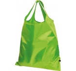 P1072429 - Skladacia nákupná taška