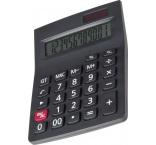 P1081003 - 12-miestna kalkulačka