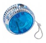 P1085204 - Plastové yo-yo