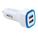 P1092804 - USB nabíjačka do auta