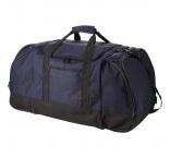 P110.067 - Cestovná taška