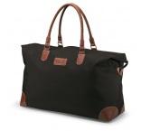 P110.082 - Cestovná taška