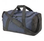 P110.138 - Cestovná taška